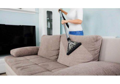 Cum sa ai grija de canapeaua din living