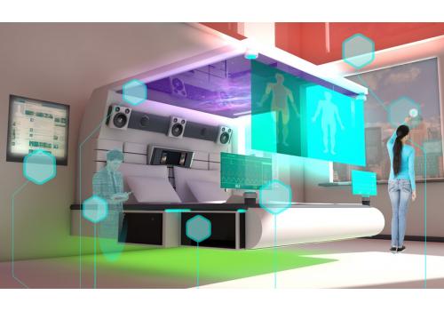 Cum va arata mobila viitorului