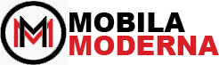 Mobila Moderna