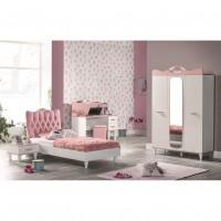 Dormitor Copii Dream