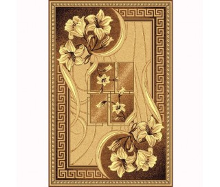 Covor Gold Maro Dreptunghi - 365/12