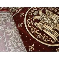 Covor Lotus Dreptunghi - 15032/210