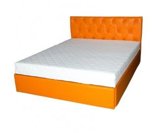 Saltea Spuma - Mercur Comfort Flex Plus - 180x200X20 cm