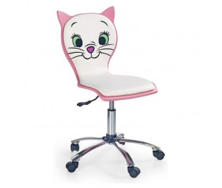 Scaun Birou Ergonomic - Copii HM Kitty 2