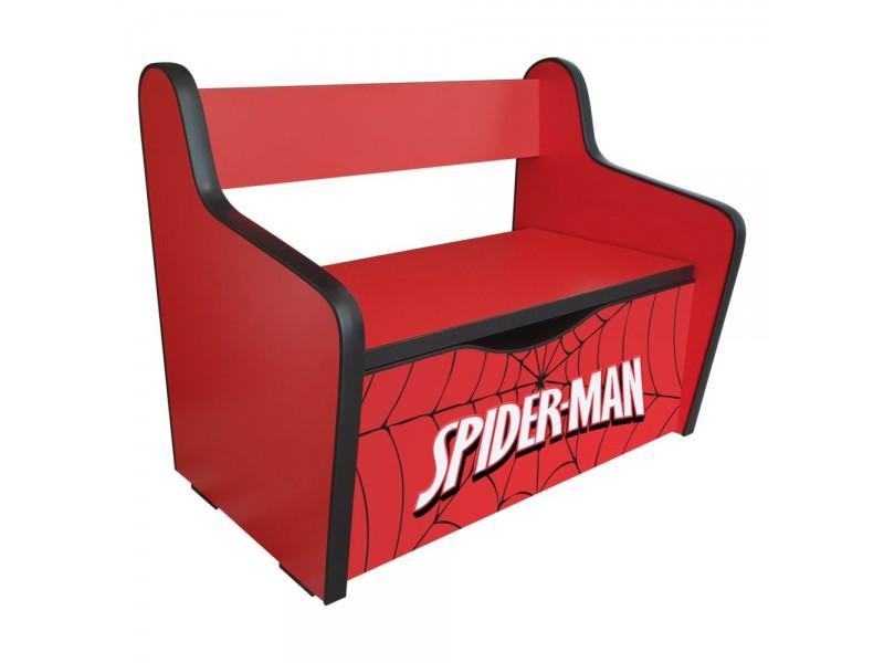 Bancuta Copii Spider Man