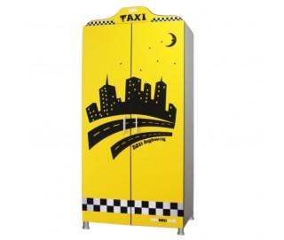 Sifonier Copii Taxi