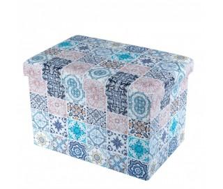 Taburet Design 48x32 Tiles